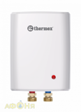 THERMEX Surf Plus 4500